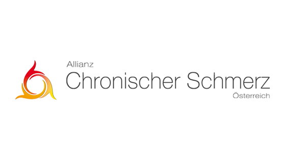 Logo Schmerz Allianz