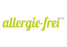 Allergie-Frei SpeedySpace