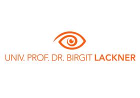 Augenarzt Dr. Lackner