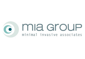 Mia Group SpeedySpace