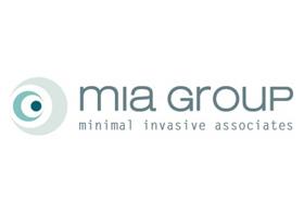 Mia Group