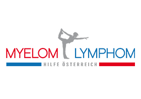 Myelom- und Lymphomhilfe