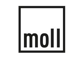 Moll SpeedySpace