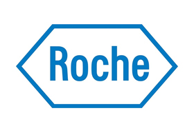 Roche SpeedySpace