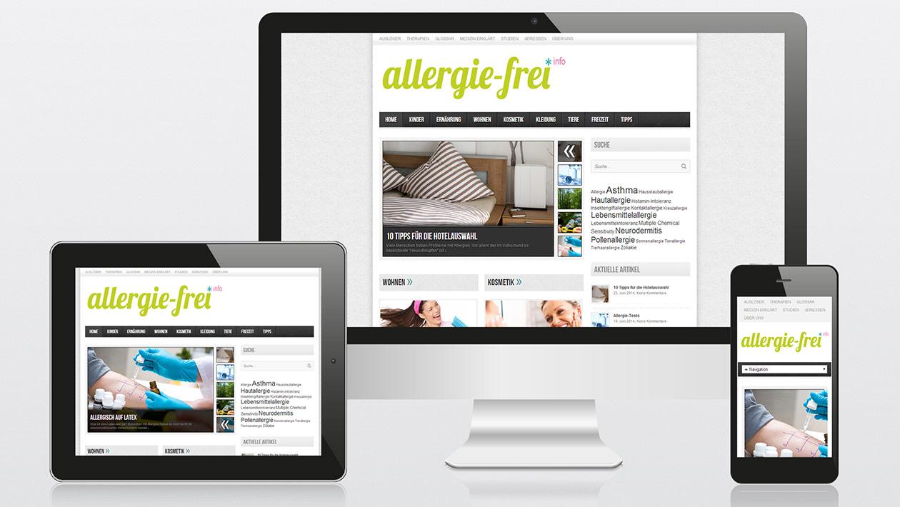 allergie-frei.info