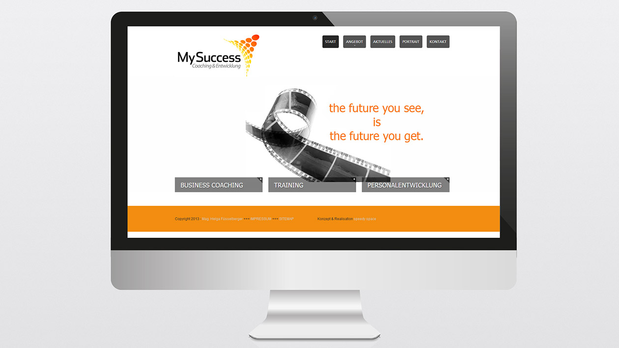 my-success.at