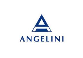 Angelini SpeedySpace