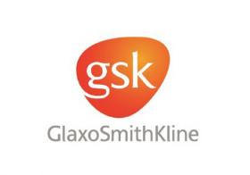 GlaxoSmithKline SpeedySpace