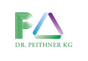 Dr. Peithner KG SpeedySpace