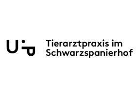 Schwarzspanierhof