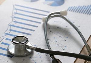 Zukunftssicheres-Marketing-im-Gesundheitsbereich