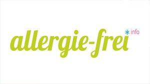 logo allergie-frei