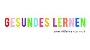 Logo Gesundes Lernen