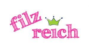 logo filzreich