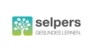 Logo selpers