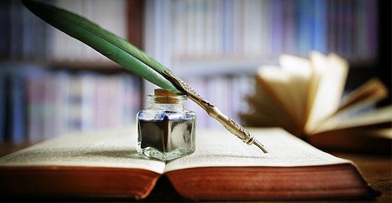 5-Tipps-für-einen-erfolgreichen-Blog