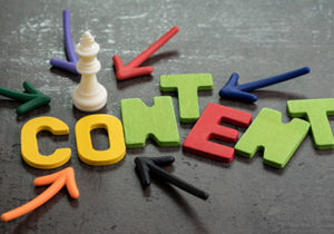 Die-5-besten-Content-Formate-für-Ihre-Website