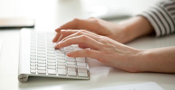 Email-Marketing-Newsletter-Parxis-Medizin-Ärzte